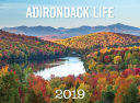 adirondacklifestore.com Coupons and Promo Codes