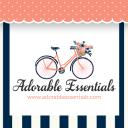 Adorable Essentials Coupons and Promo Codes