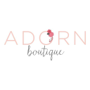 adornboutique.ca Coupons and Promo Codes