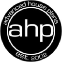 advancedhouseplans.com Coupons and Promo Codes