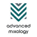 Advanced Mixology Coupons and Promo Codes