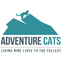 Adventure Cats Coupons and Promo Codes