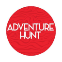 adventurehunt.co Coupons and Promo Codes