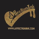 affectionink.com Coupons and Promo Codes