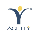 Agility Bed Coupons and Promo Codes