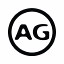 AG Jeans Coupons and Promo Codes