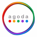 Agoda Coupons and Promo Codes