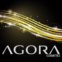 Agora Cosmetics Coupons and Promo Codes