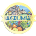 Agrumia Limited Coupons and Promo Codes
