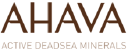AHAVA Coupons and Promo Codes