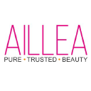 aillea.com Coupons and Promo Codes