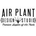air-plants.com Coupons and Promo Codes