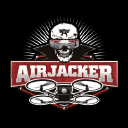 airjacker.com Coupons and Promo Codes