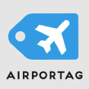 Airportag Coupons and Promo Codes