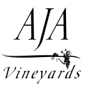 ajavineyards.com Coupons and Promo Codes