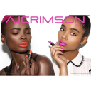 Aj Crimson Coupons and Promo Codes