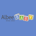 Albee Baby Coupons and Promo Codes