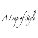 aleapofstyle.com Coupons and Promo Codes