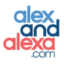 AlexandAlexa Coupons and Promo Codes