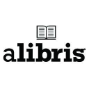Alibris Coupons and Promo Codes