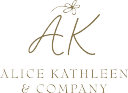 alicekathleen.com Coupons and Promo Codes