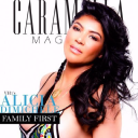 aliciadimichele.com Coupons and Promo Codes