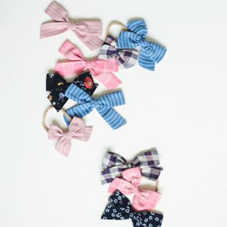 Handmade Bows/ Subscription Coupons and Promo Codes