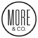 alittlemorelikethis.com Coupons and Promo Codes