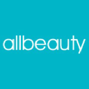 Official allbeauty account Coupons and Promo Codes