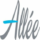 alleejeans.com Coupons and Promo Codes