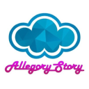 allegorystory.com Coupons and Promo Codes