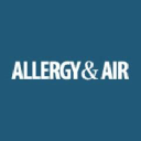 Allergy & Air Coupons and Promo Codes