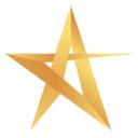 allstaraesthetics.com Coupons and Promo Codes