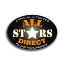 allstarsdirect.co.uk Coupons and Promo Codes