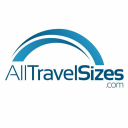 AllTravelSizes Coupons and Promo Codes