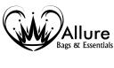 allurebagsandessentials.com Coupons and Promo Codes