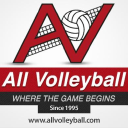 All Volleyball Coupons and Promo Codes