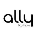 Ally Fashion Coupons and Promo Codes