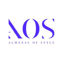 almanacofstyle.com Coupons and Promo Codes