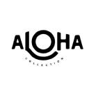 aloha-collection.com Coupons and Promo Codes