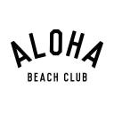 alohabeachclub.com Coupons and Promo Codes