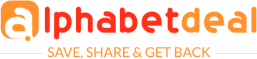 Alphabet Deal Coupons and Promo Codes