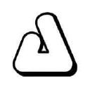 alphabetcityshop.com Coupons and Promo Codes