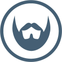 ALWAYS BEARDED LIFESTYLE™ Coupons and Promo Codes