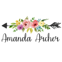 Amanda Archer Collection Coupons and Promo Codes