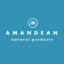 amandean.com Coupons and Promo Codes