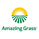 Amazing Grass Coupons and Promo Codes