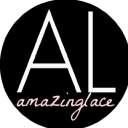 amazinglace.com Coupons and Promo Codes