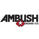 Ambush Coupons and Promo Codes