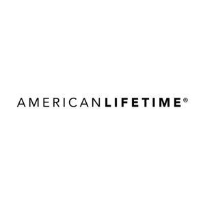 American Lifetime Coupons and Promo Codes